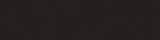 Magma-gallery_logo-h40